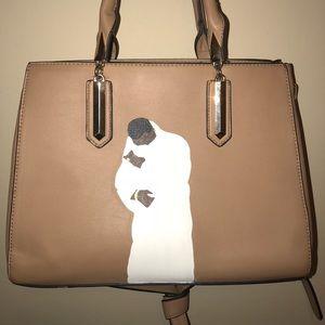 Handbags - Gucci (Rapper) Purse